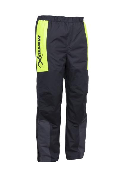 L to XXL Matrix Hydro Rs 20K Ripstop Trouser